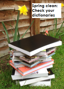 spring_dictionaries